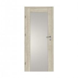 Interiérové dvere Voster Mono (90)