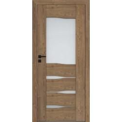 Interiérové dvere DRE Emena 2