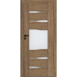 Interiérové dvere DRE Emena 3
