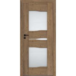 Interiérové dvere DRE Emena 4