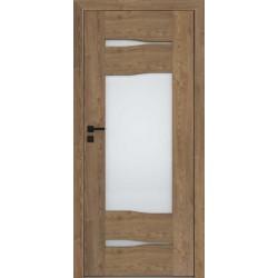 Interiérové dvere DRE Emena 5