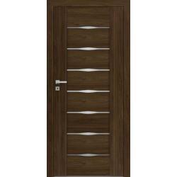Interiérové dvere DRE Verano 0
