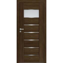 Interiérové dvere DRE Verano 1