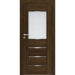 Interiérové dvere DRE Verano 2