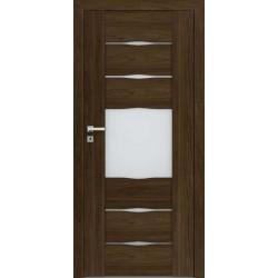 Interiérové dvere DRE Verano 3