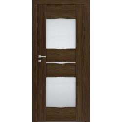 Interiérové dvere DRE Verano 4