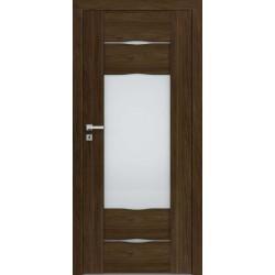 Interiérové dvere DRE Verano 5