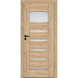 Interiérové dvere DRE Ena 1