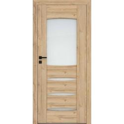 Interiérové dvere DRE Ena 2