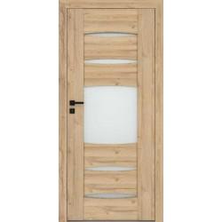 Interiérové dvere DRE Ena 3
