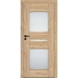Interiérové dvere DRE Ena 4