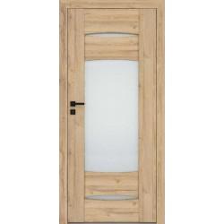 Interiérové dvere DRE Ena 5