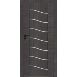 Interiérové dvere DRE Triesta 0