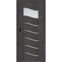 Interiérové dvere DRE Triesta 1