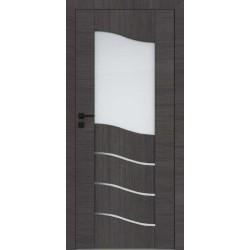 Interiérové dvere DRE Triesta 2