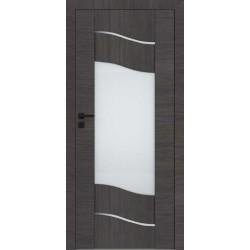 Interiérové dvere DRE Triesta 3