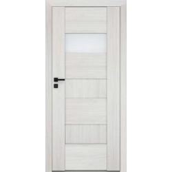 Interiérové dvere DRE Solte 2
