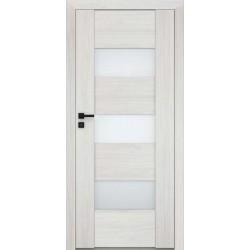 Interiérové dvere DRE Solte 3