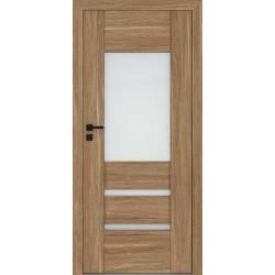 Interiérové dvere DRE Reva 3
