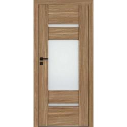Interiérové dvere DRE Reva 4