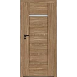 Interiérové dvere DRE Reva 5