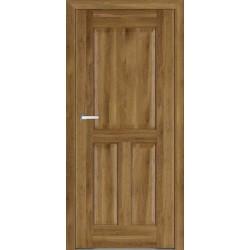 Interiérové dvere DRE Nestor 1