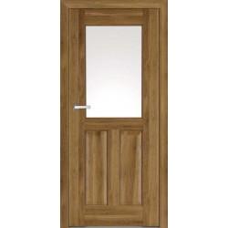 Interiérové dvere DRE Nestor 2