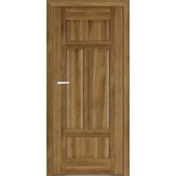 Interiérové dvere DRE Nestor 3