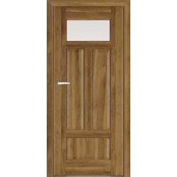 Interiérové dvere DRE Nestor 4