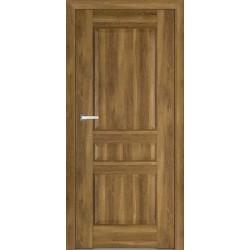 Interiérové dvere DRE Nestor 5