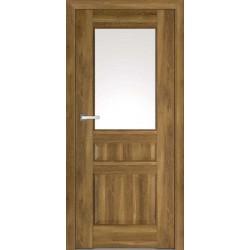 Interiérové dvere DRE Nestor 6