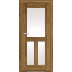Interiérové dvere DRE Nestor 7