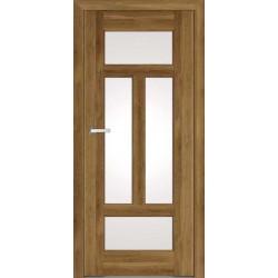 Interiérové dvere DRE Nestor 8