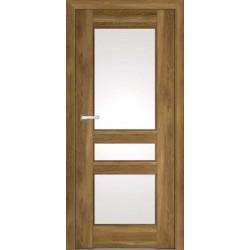Interiérové dvere DRE Nestor 9