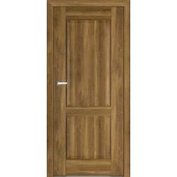 Interiérové dvere DRE Nestor 10