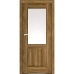 Interiérové dvere DRE Nestor 11