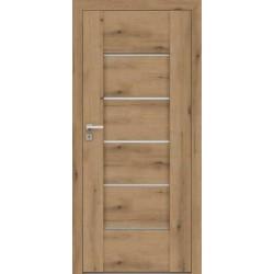 Interiérové dvere DRE Auri 0