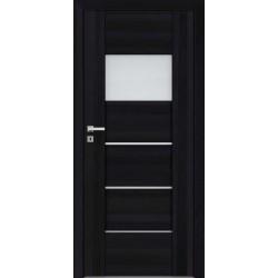 Interiérové dvere DRE Auri 1