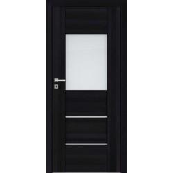 Interiérové dvere DRE Auri 2