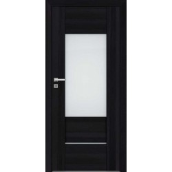 Interiérové dvere DRE Auri 3