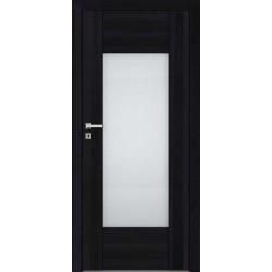 Interiérové dvere DRE Auri 4