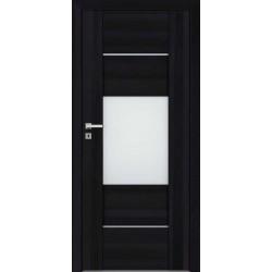 Interiérové dvere DRE Auri 5