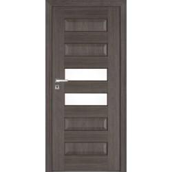 Interiérové dvere DRE Elsa B6