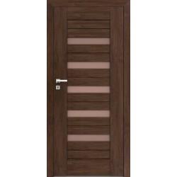 Interiérové dvere DRE Fosca 0