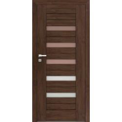 Interiérové dvere DRE Fosca 1