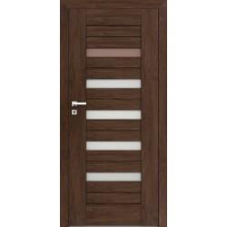 Interiérové dvere DRE Fosca 2