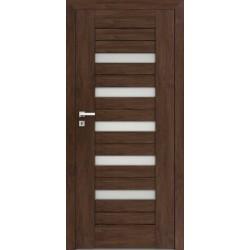 Interiérové dvere DRE Fosca 3