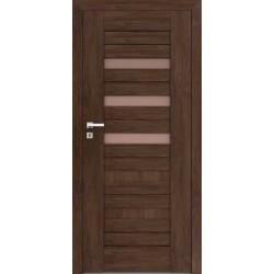 Interiérové dvere DRE Fosca 4
