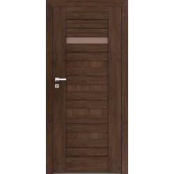 Interiérové dvere DRE Fosca 5