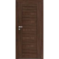 Interiérové dvere DRE Fosca 6
